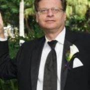 Jeff Lapsker