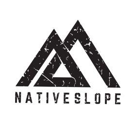 NativeSlope.com