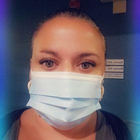 Dr Constance
