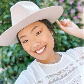 Tara Sun   Faith & Style Encourager