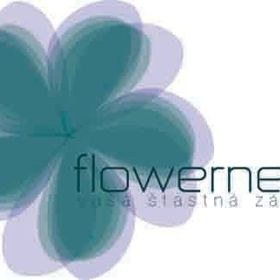 flowerness.sk