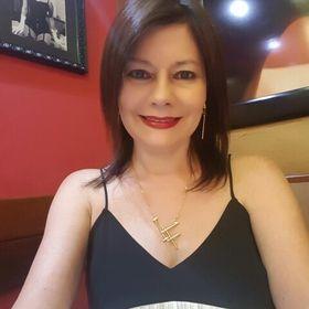 Isbania Ferrer