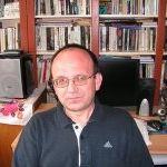 Vladislav Nosek