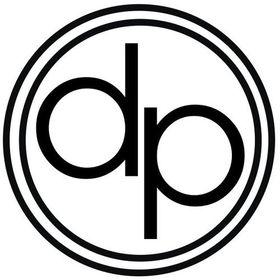 danipeuss.de Scrapbooking | Stempeln | Memory Keeping