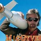 Mick Gyver