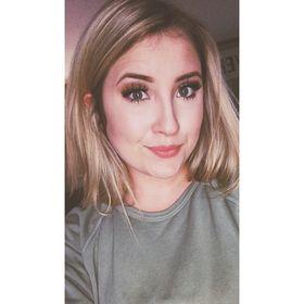 Kaylie Cole