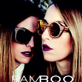 Pamboo Sunglasses