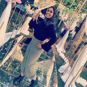 Salma Shindy