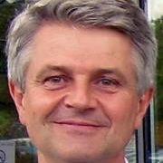 Pál Kerékfy