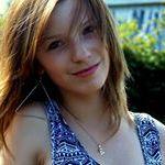 Emilie Dnt