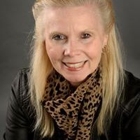 Sharon Ledwith