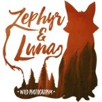 Zéphyr & Luna