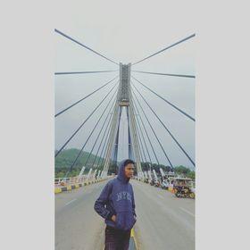 Fadjri