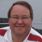 Jan-Henry Fosstvedt