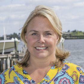 Susanna Grubb