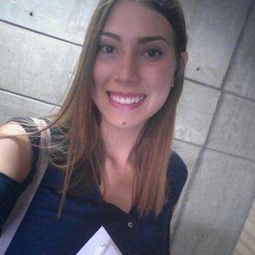 Luisa Velez