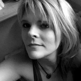 Kimberly Buzby