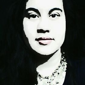 Beatrice Mongitore