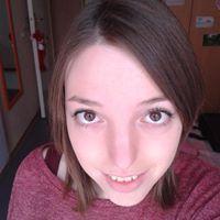 Christelle R