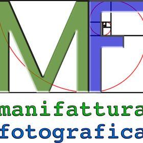 Manifattura Fotografica
