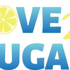 Love2Sugar