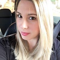 Monica Mattos nude 962