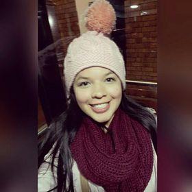 Paola Quintero