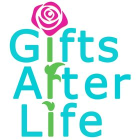 Gifts After Life