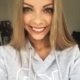 Daria Gaworska