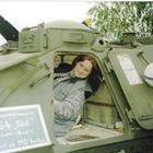 Datka Kubečková