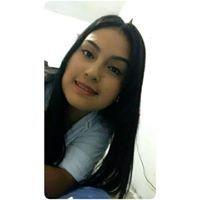 Mariela B Castro