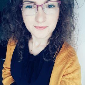 Alexandra Maganu