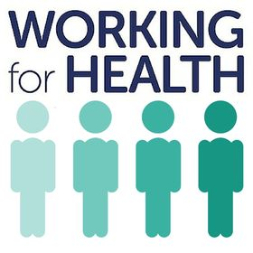 Working For Health