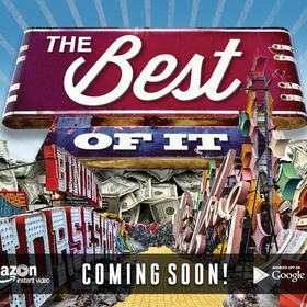 The Best of It (Movie)