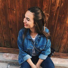 Ines Vazquez