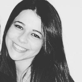 Jéssica Machado