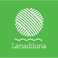 Lanadiluna