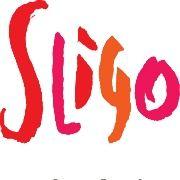 Sligo Tourism