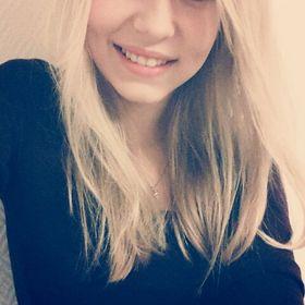 Sonja Timonen
