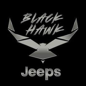 BlackHawk Jeeps