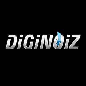Diginoiz