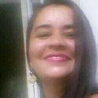 Rose Andrade