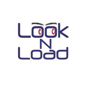 LookNLoad