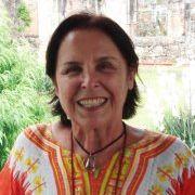 Maria América Carvalho