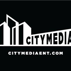 CITY MEDIA ENT CASTING