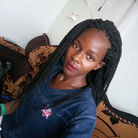 Yvonne Awuor