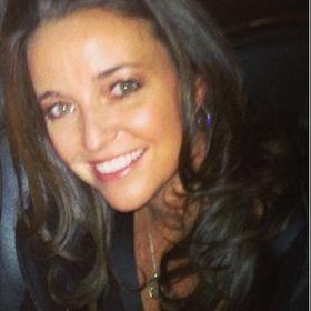 Stacy Mackler