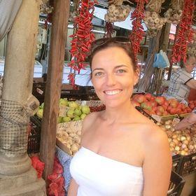 Giovanna Carugo