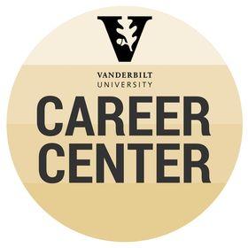 Vanderbilt Career Center Vucareer Profile Pinterest