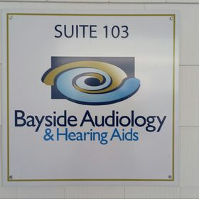 Bayside Audiology & Hearing Aids